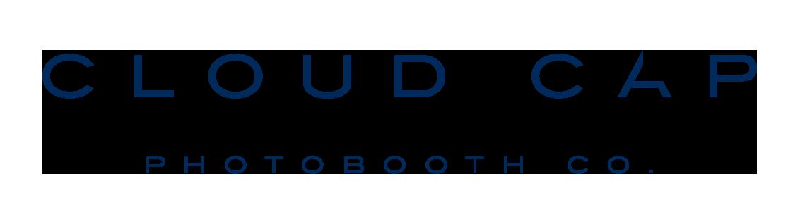 Cloud Cap Photobooth Co.