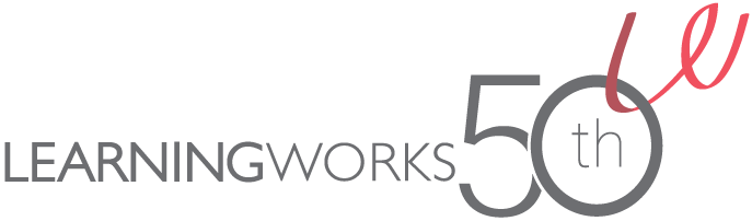 Learningworks50th.png
