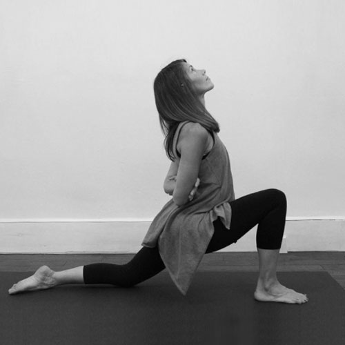 ep-cathy-intro-to-yin-yoga-500x500.jpg