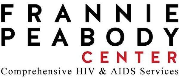 Frannie-Peabody-Center-logo-600x280.jpg