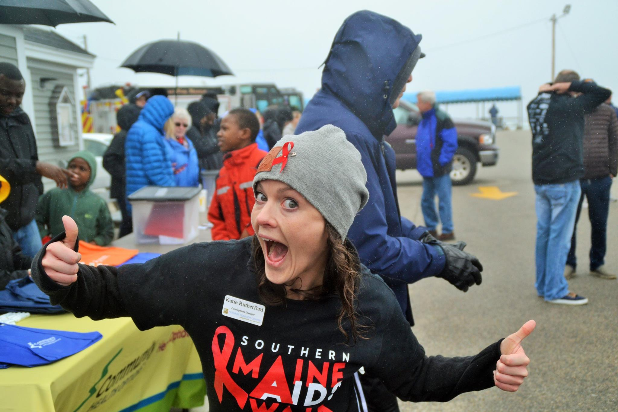 katie_rutherford_southern_maine_aids_walk.png