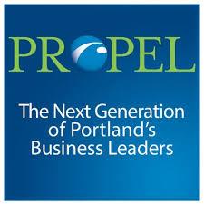 propelportland_logo