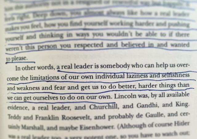 Quotes_Leadership.jpg