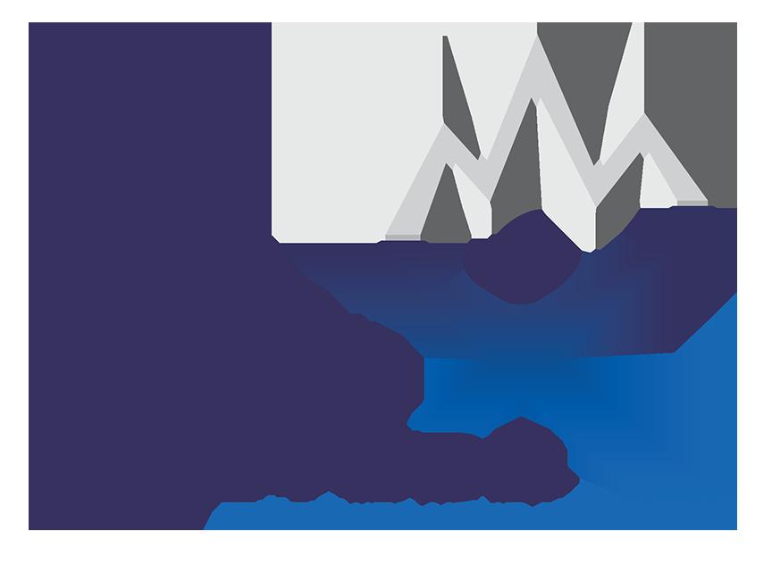 activeataltitude.png