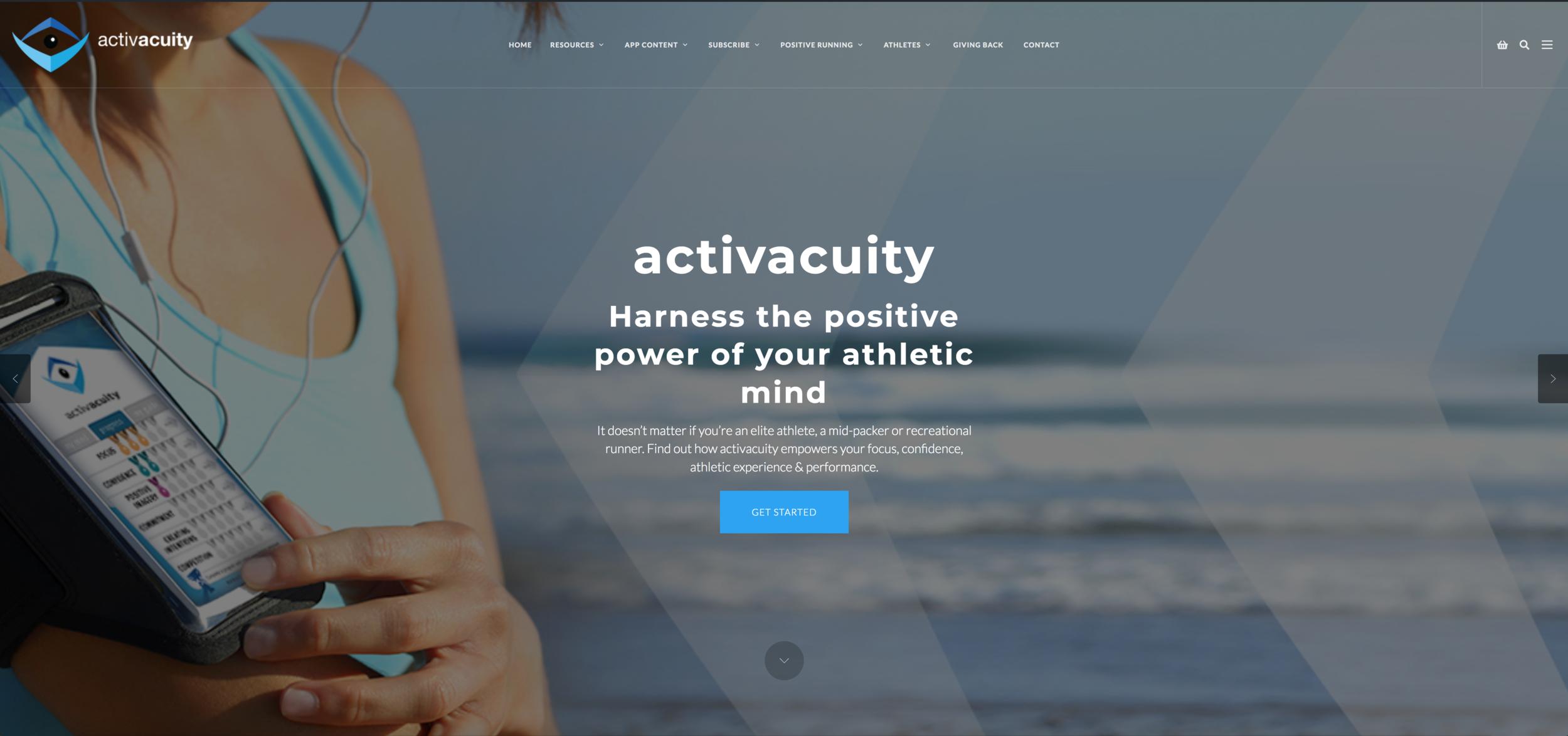 activacuity.jpg