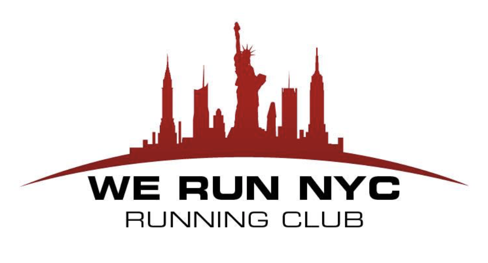 werunnycrunningclub.png