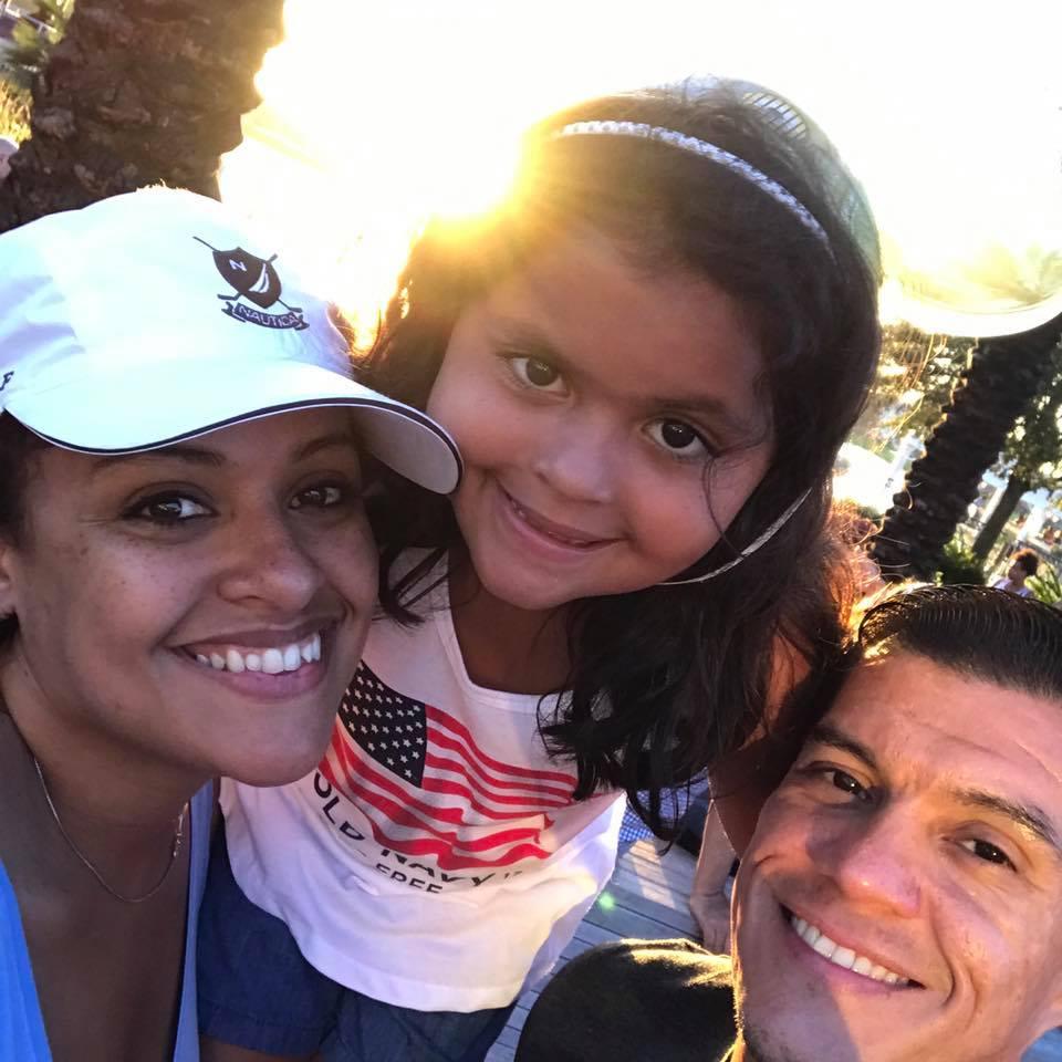 cesartrelles_family.jpg