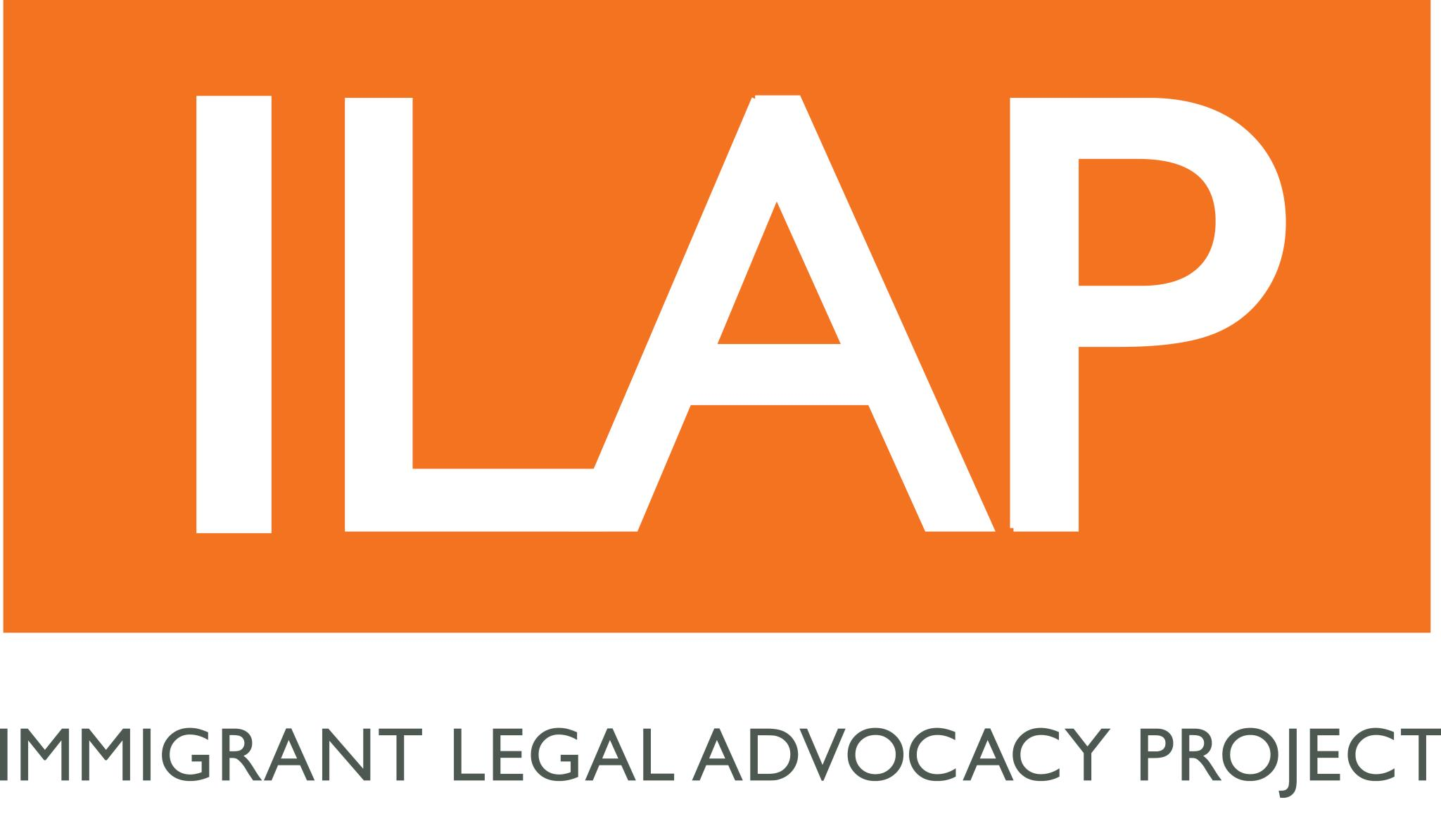 """ ILAP  helps Maine's immigrants keep their families together, gain protection from persecution and domestic violence, attain residency and work authorization, and become proud U.S. citizens."""