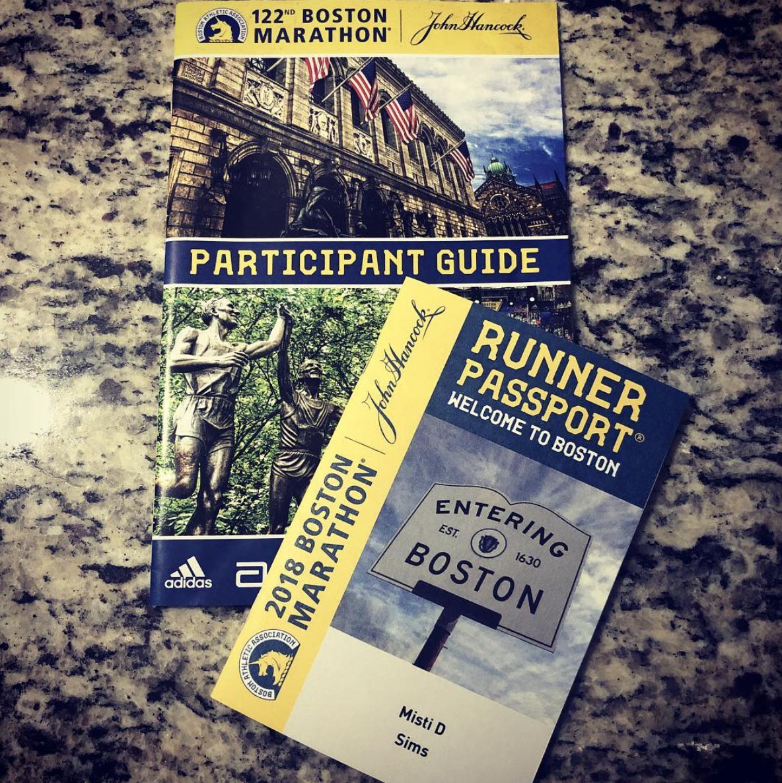 mistisims_bostonmarathon.png