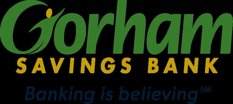 gorham-savings-logov2.png