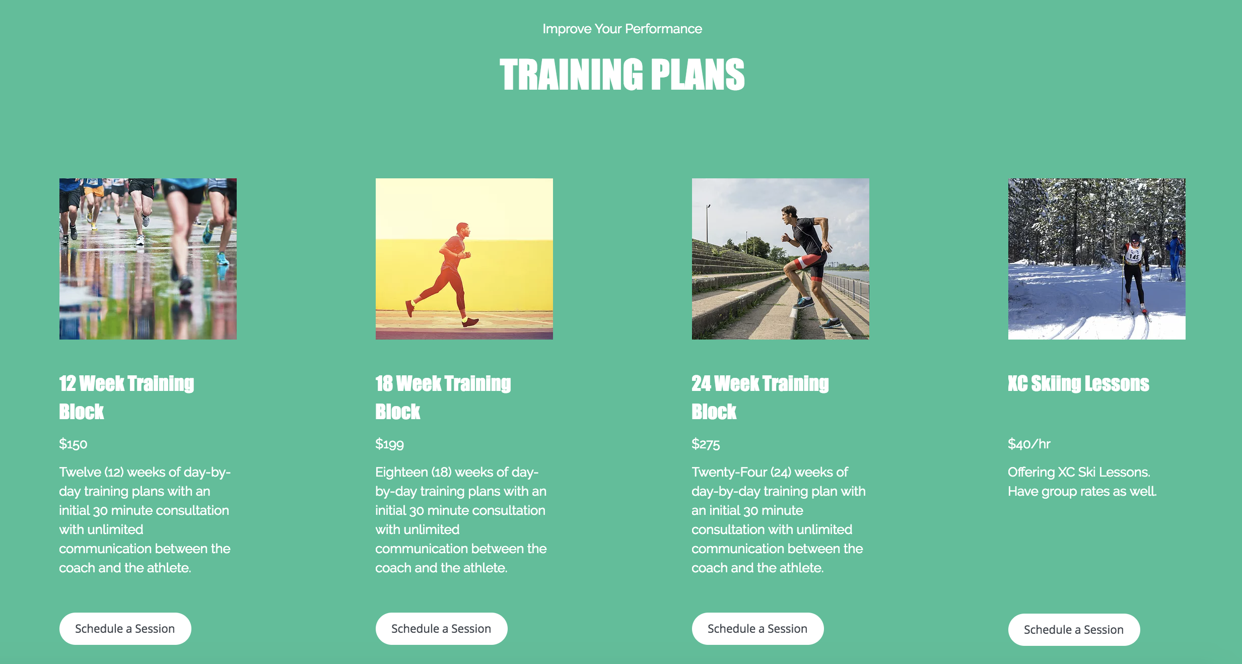 trainingplans.png