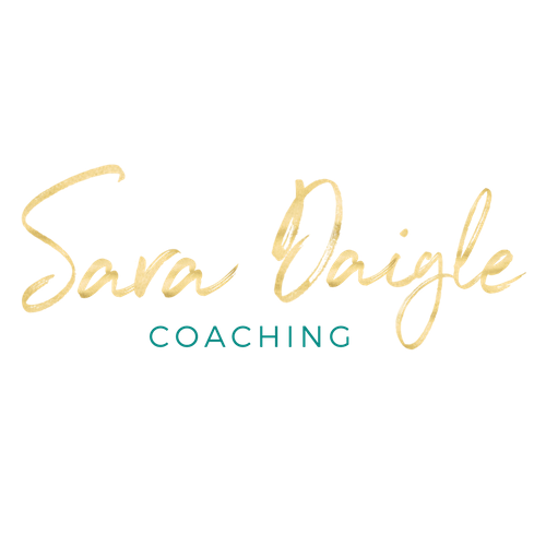 Sara-Daigle_BizCoach_Logo.png