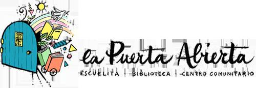 La-Puerta-Abierta.png