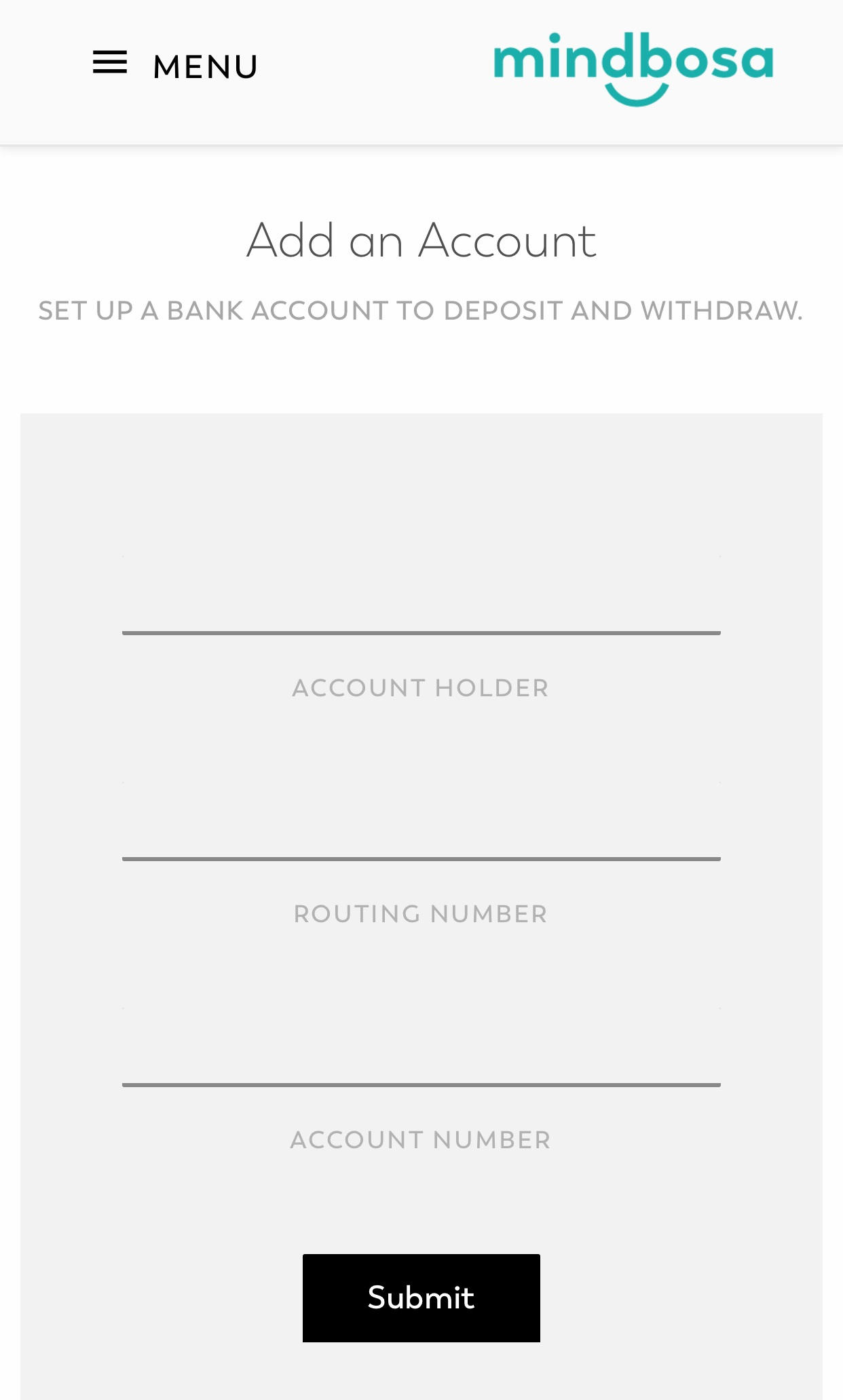 routing-account-linking-microdeposits.jpg