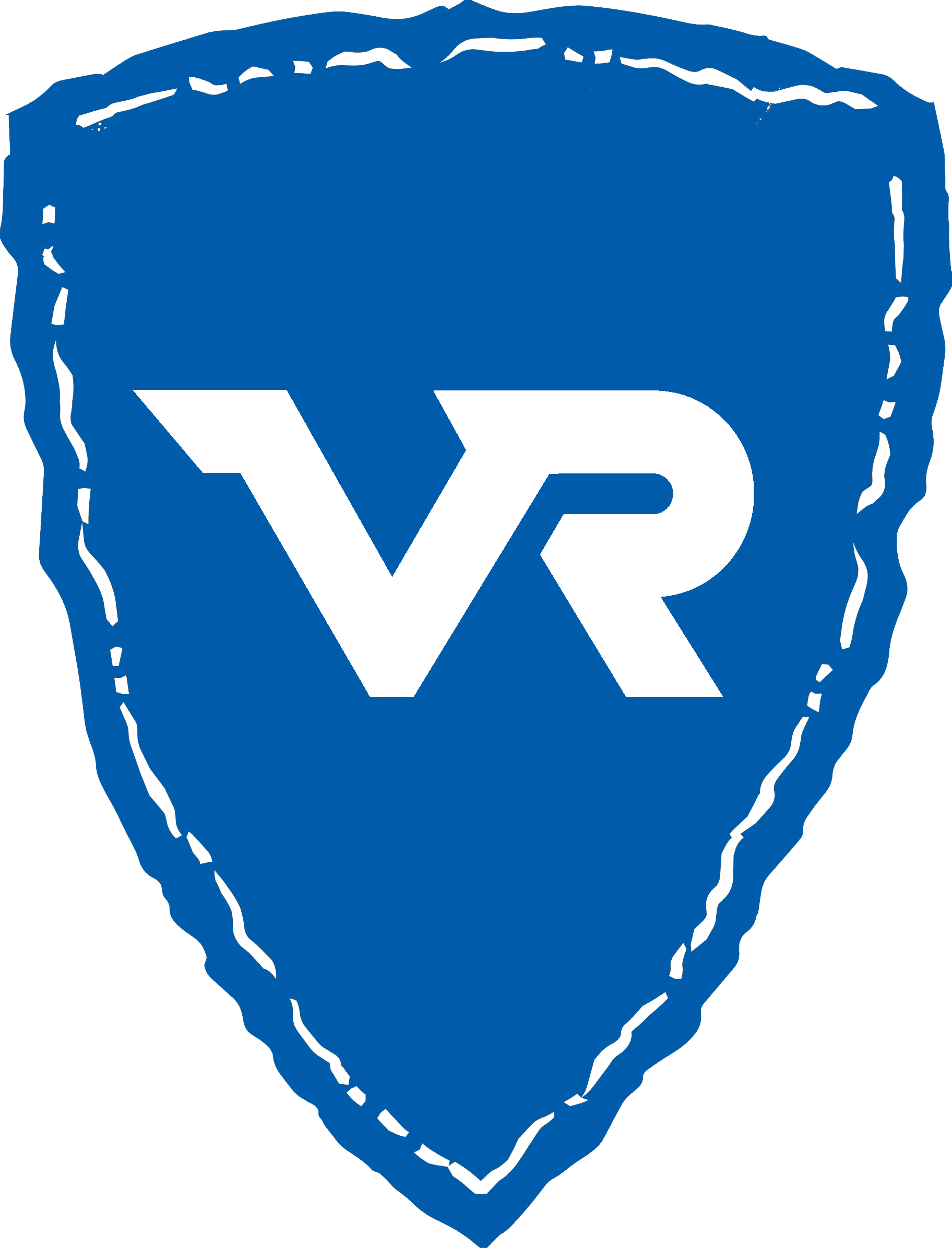 new-rough-shield-vr.png