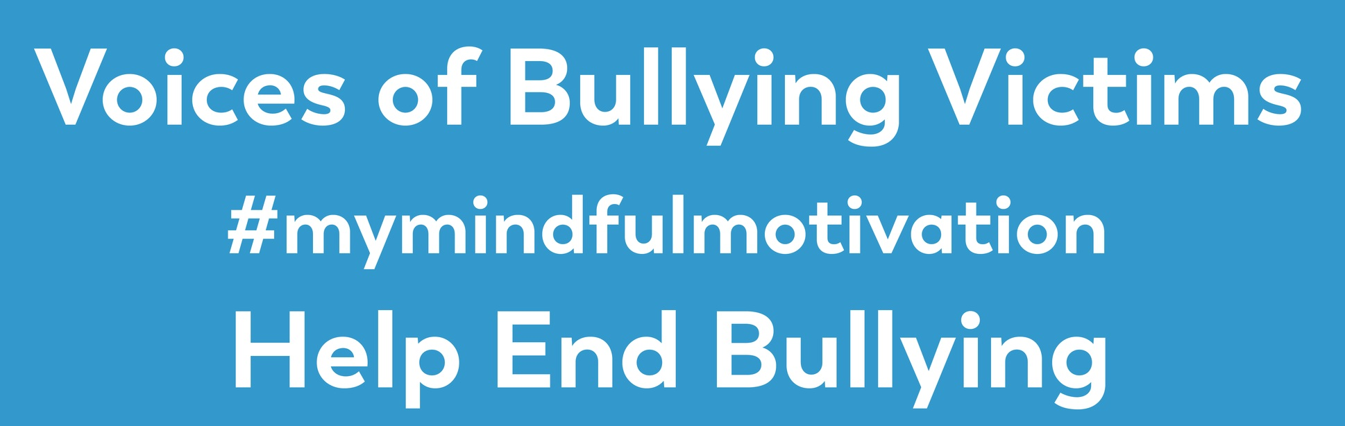 Voices+of+Bullying+Victims.jpg