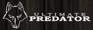 Podcast Brought To You By Ultimate Predator Gear