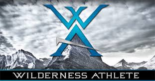 Podcast Sponsored By Wilderness Athlete