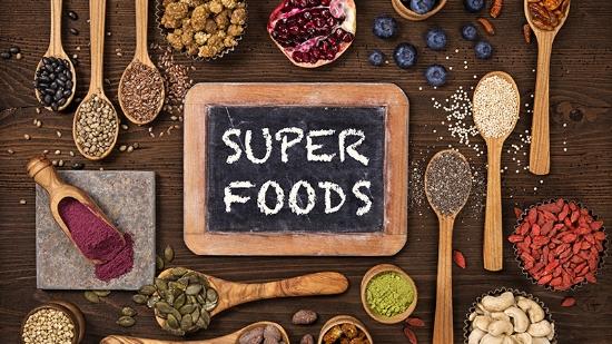 Superfood.jpg
