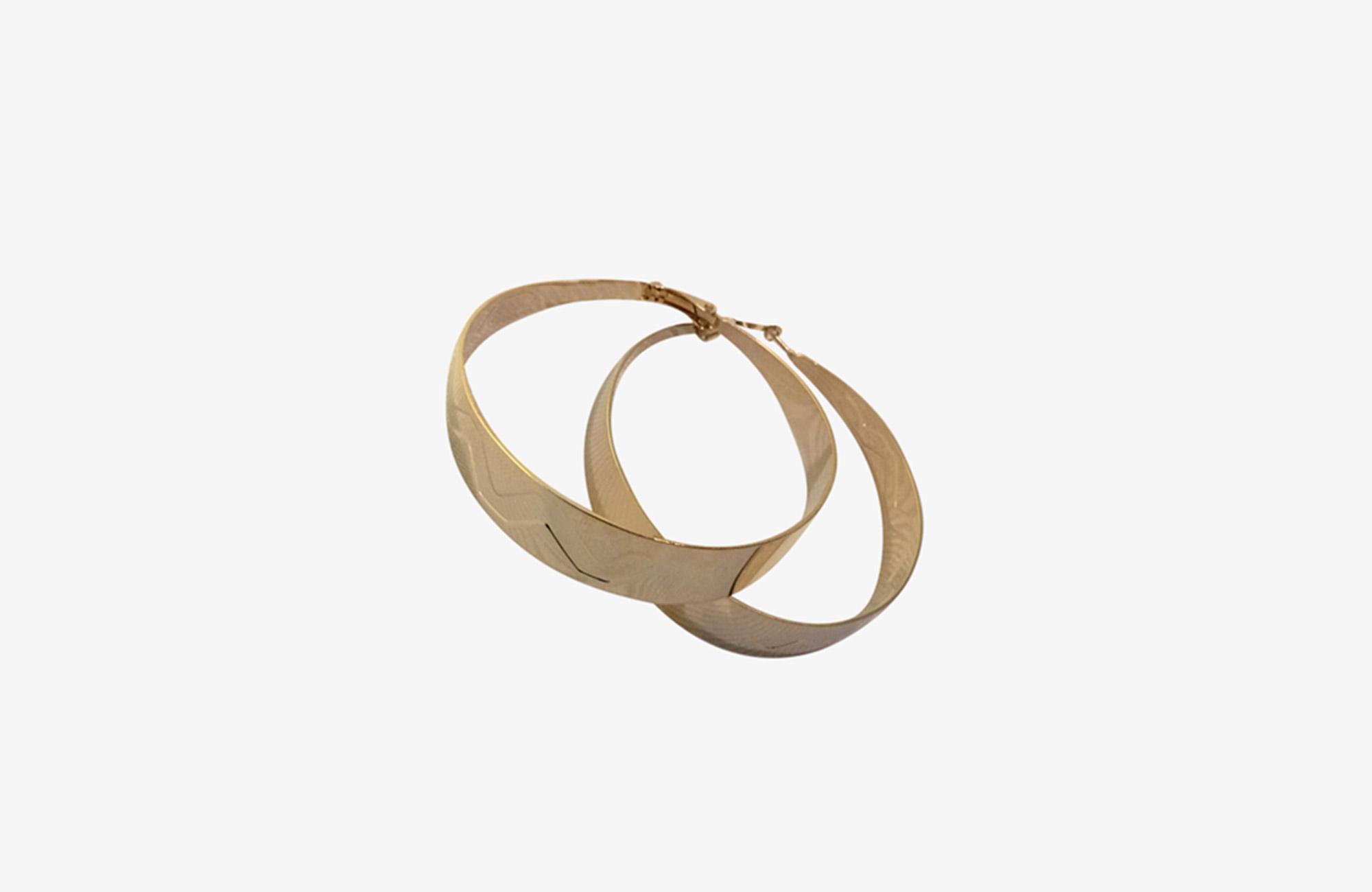 jewelry48.jpg