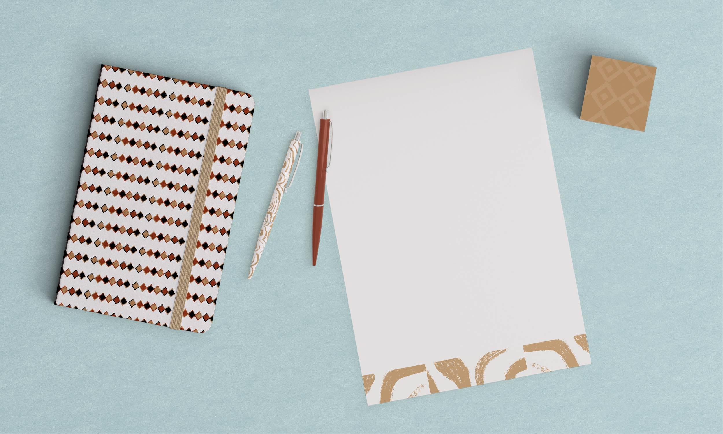 notebook_letterhead_postit.jpg