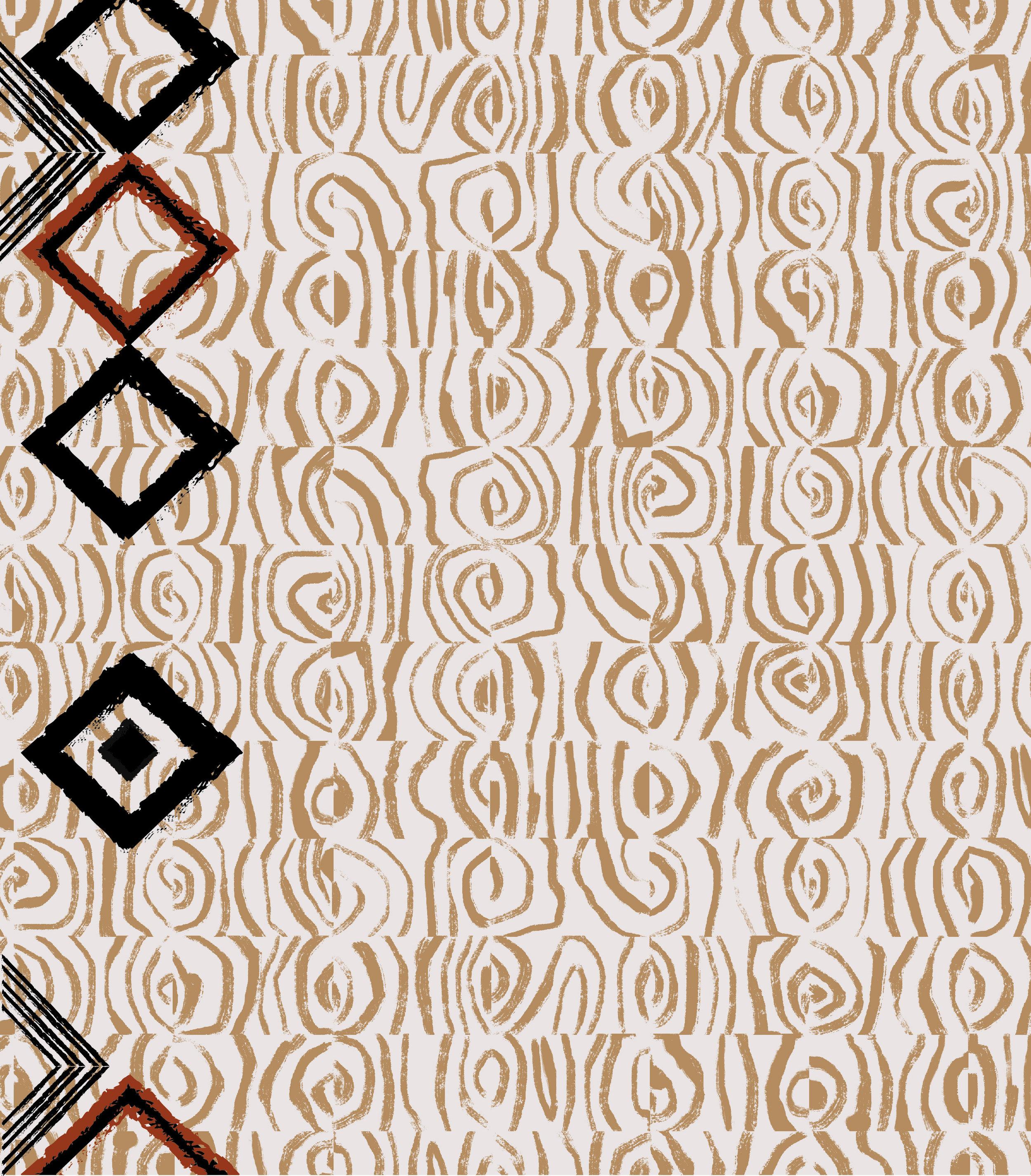 binder_design-02.jpg