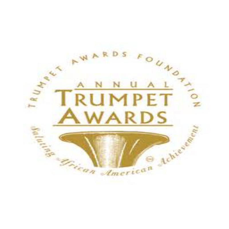 Trumpet Award Honoree