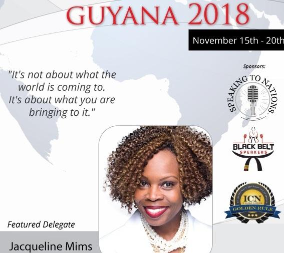 GuyanaInd1.jpg