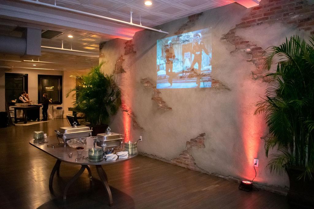 event-venue-party-NYE-loft