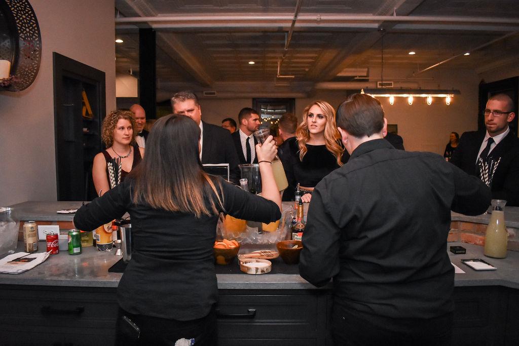 bar-event-venue-drinks-NYE