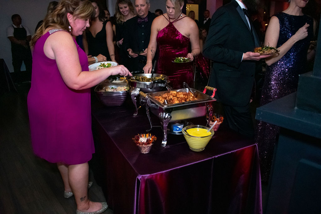 party-buffet-catering-event-venue