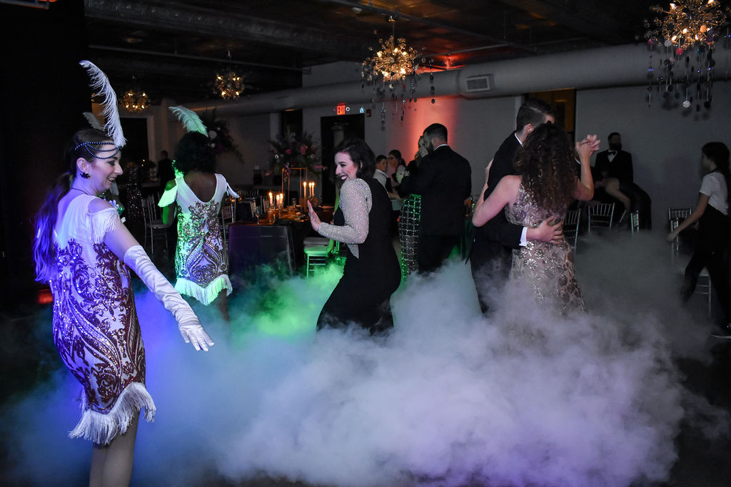 party-NYE-ballroom-dancing-flapper
