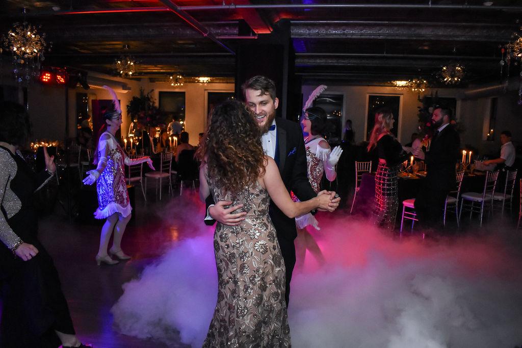 modern-elegant-ballroom-dancing-party