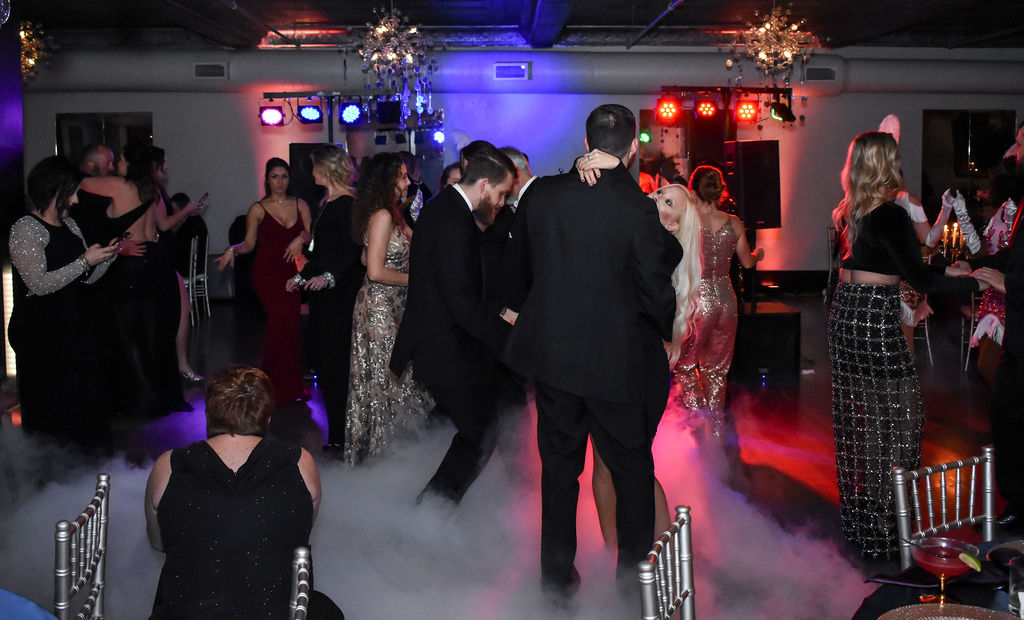 new-years-eve-party-ballroom