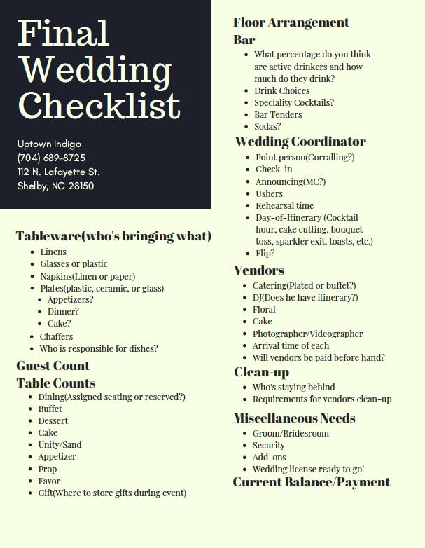 Wedding Checklist.png