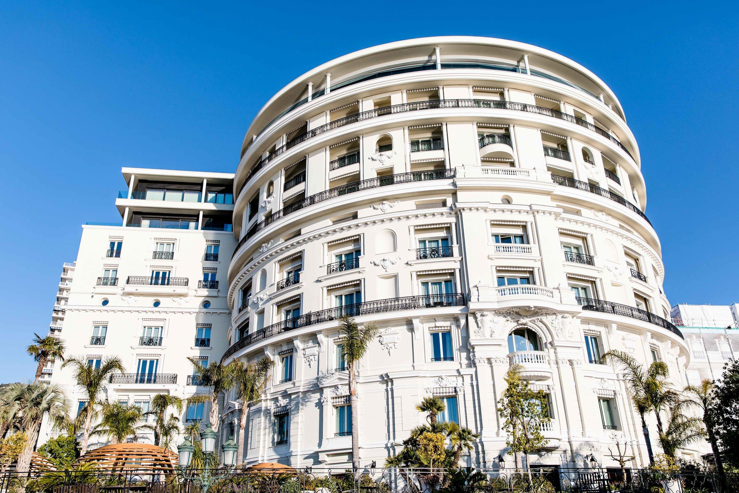 0001 hotel-3.jpg