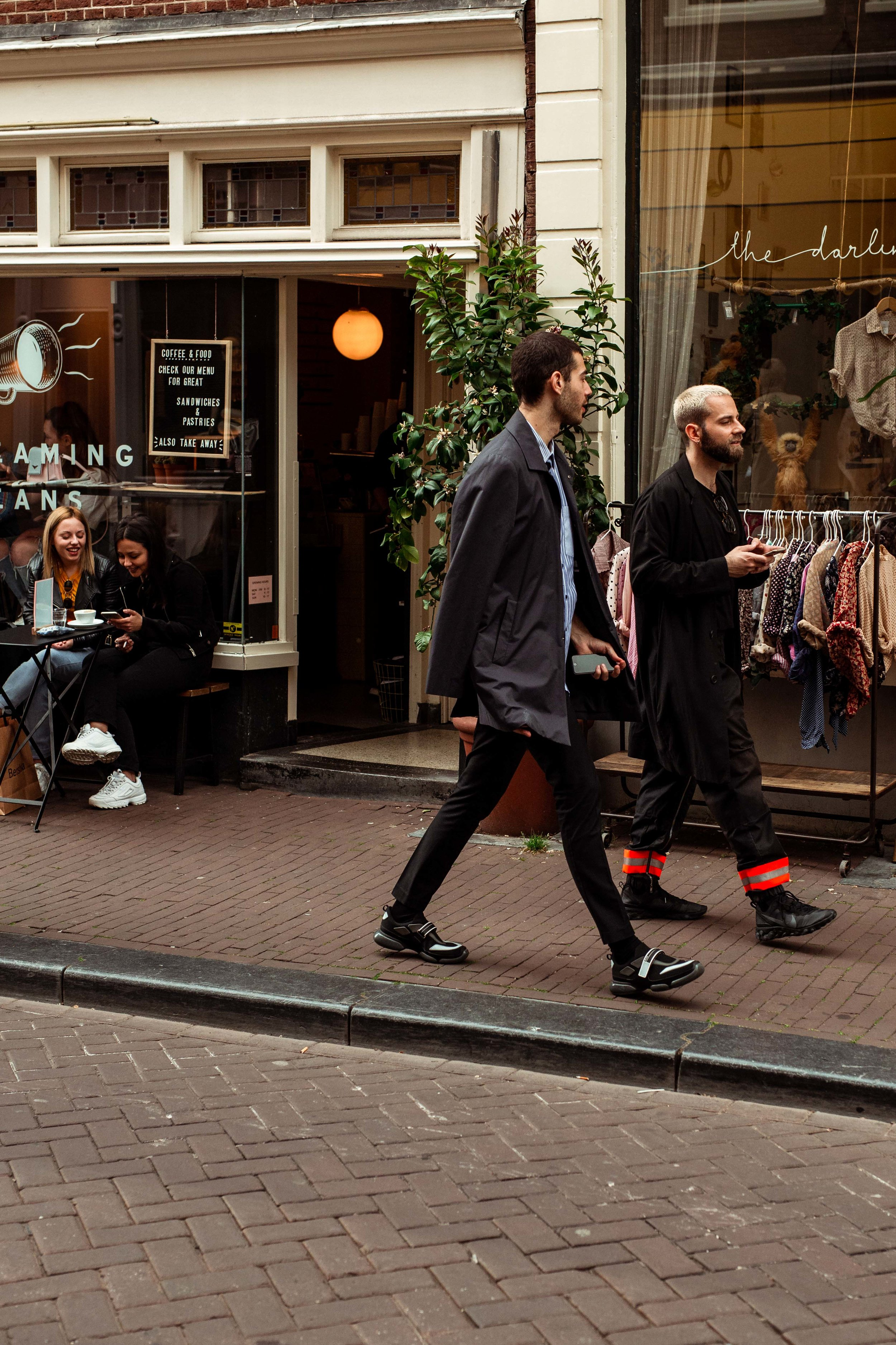 0025 Street Fashion Ams.jpg