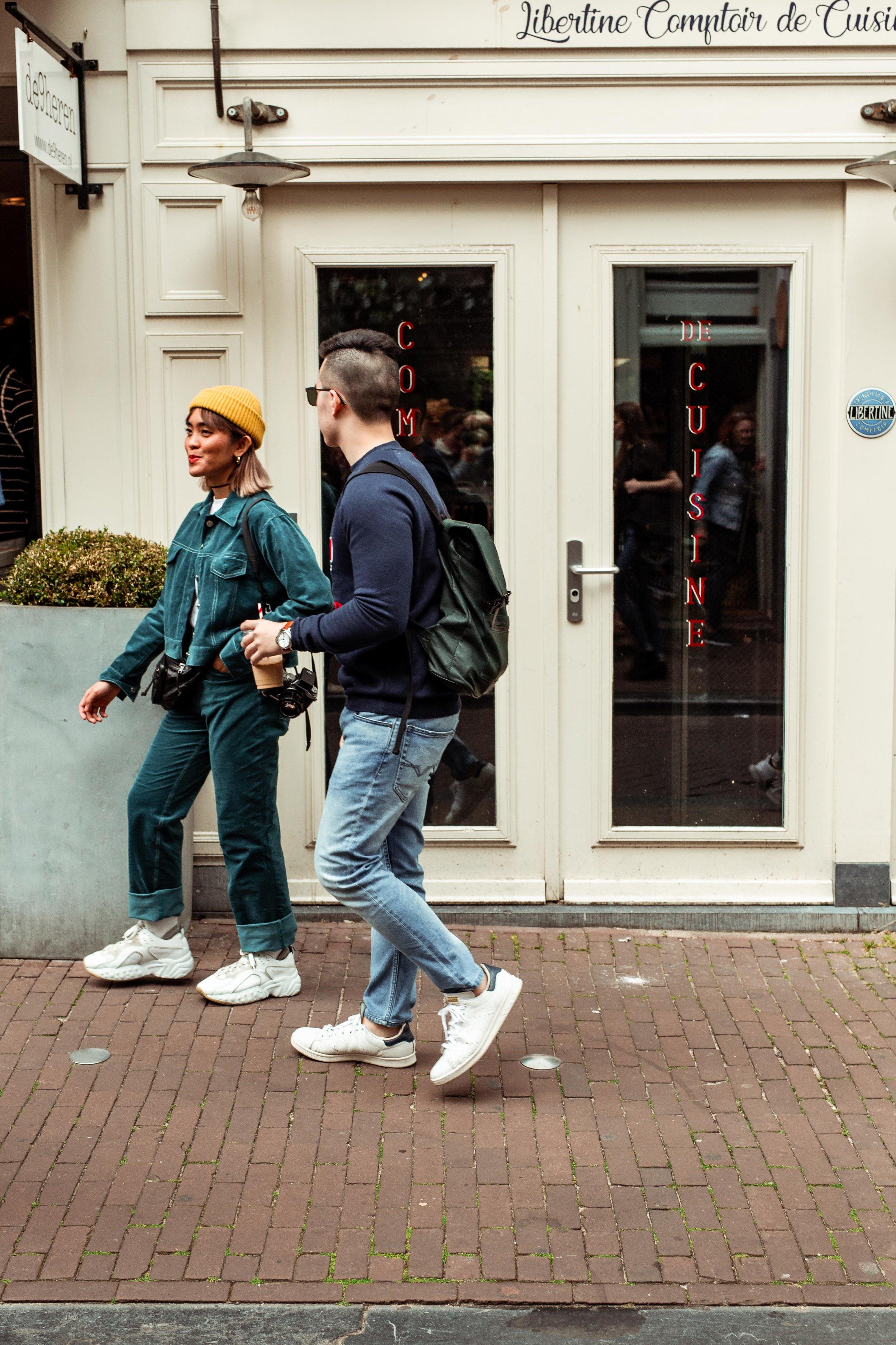 0032 Street Fashion Ams.jpg