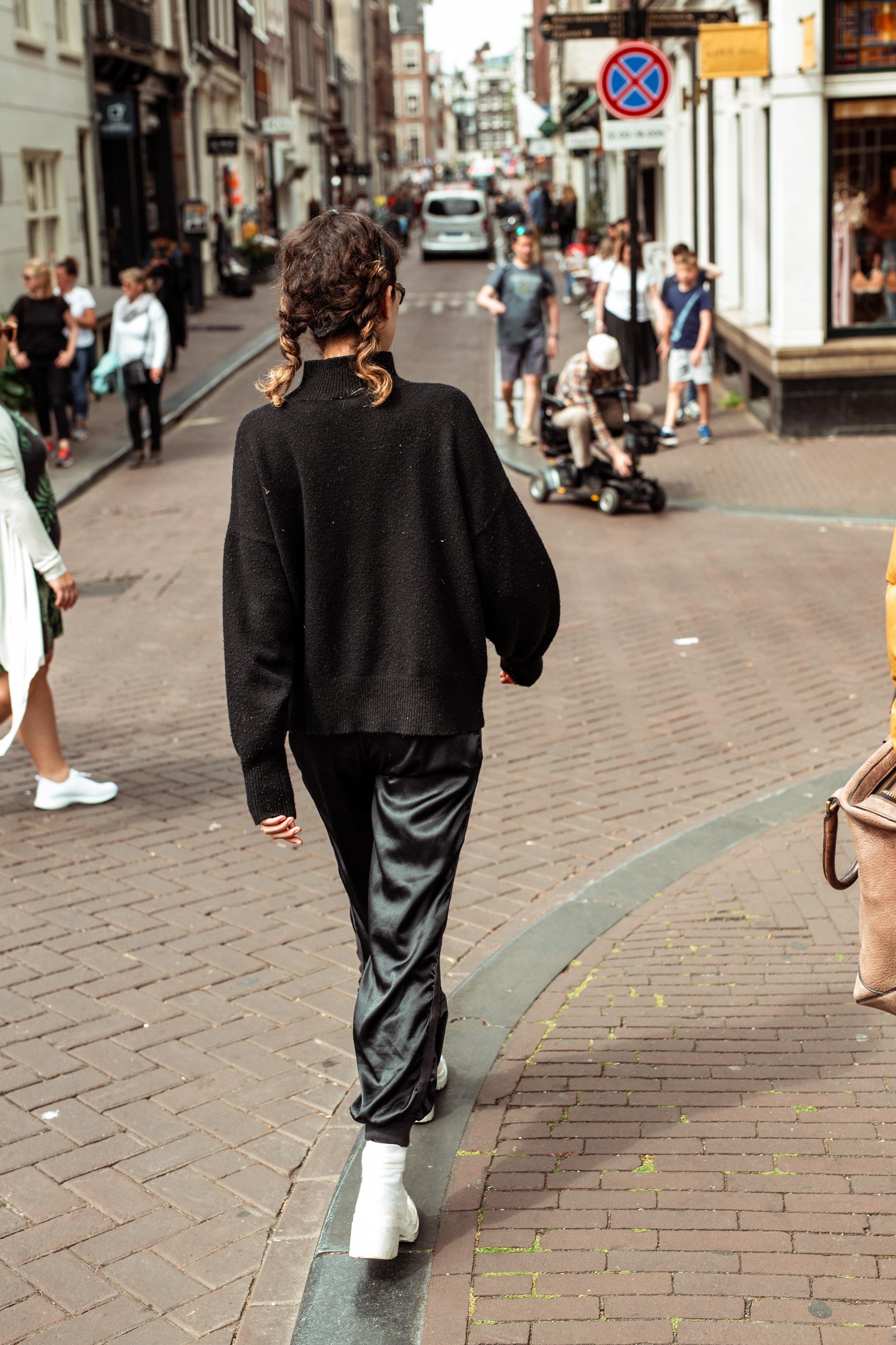 0054 Street Fashion Ams.jpg