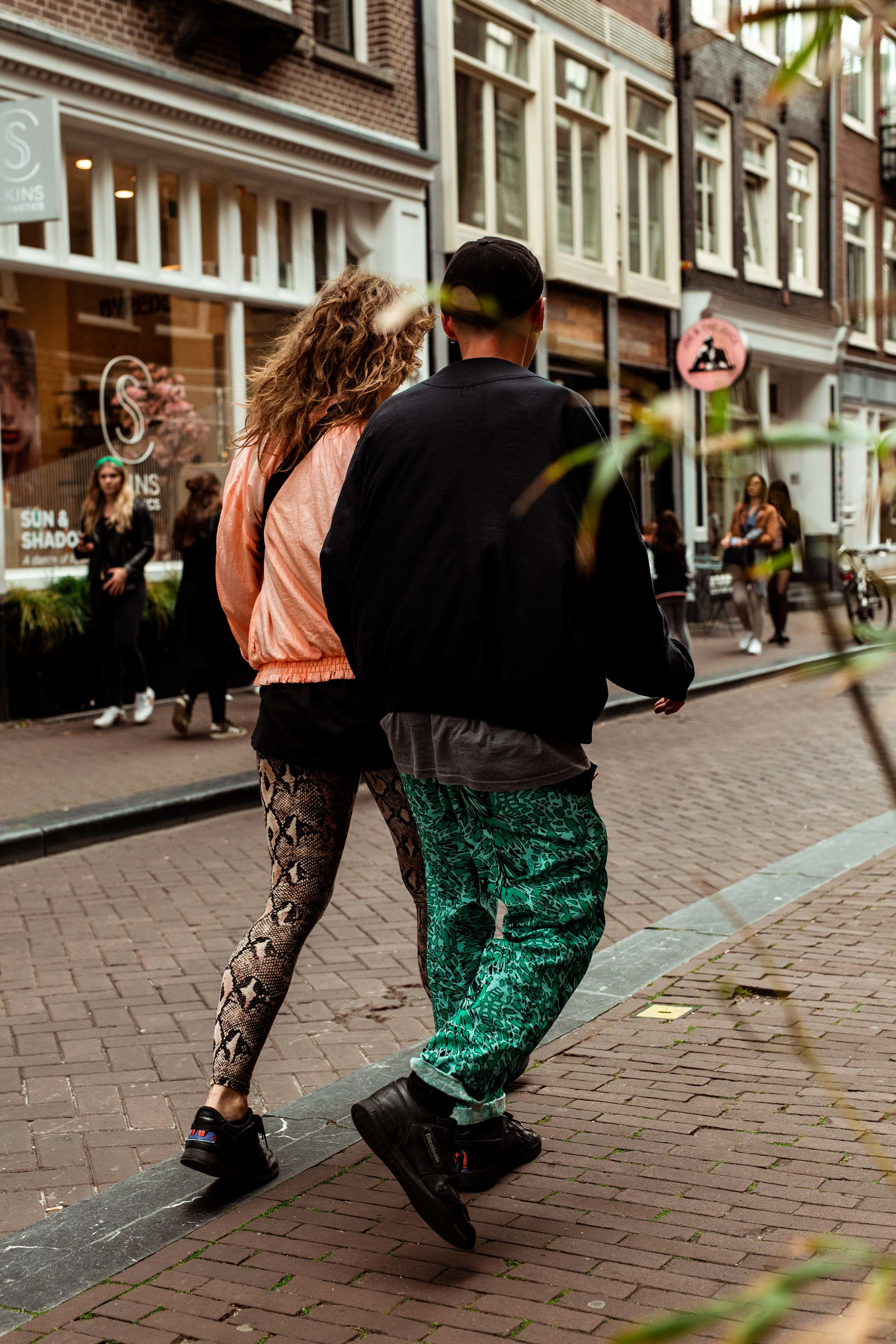 0013 Street Fashion Ams.jpg