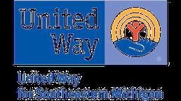 United Way of Southeastern Michigan Logo