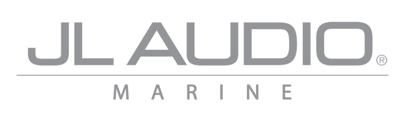 Marine-Audio-2.png