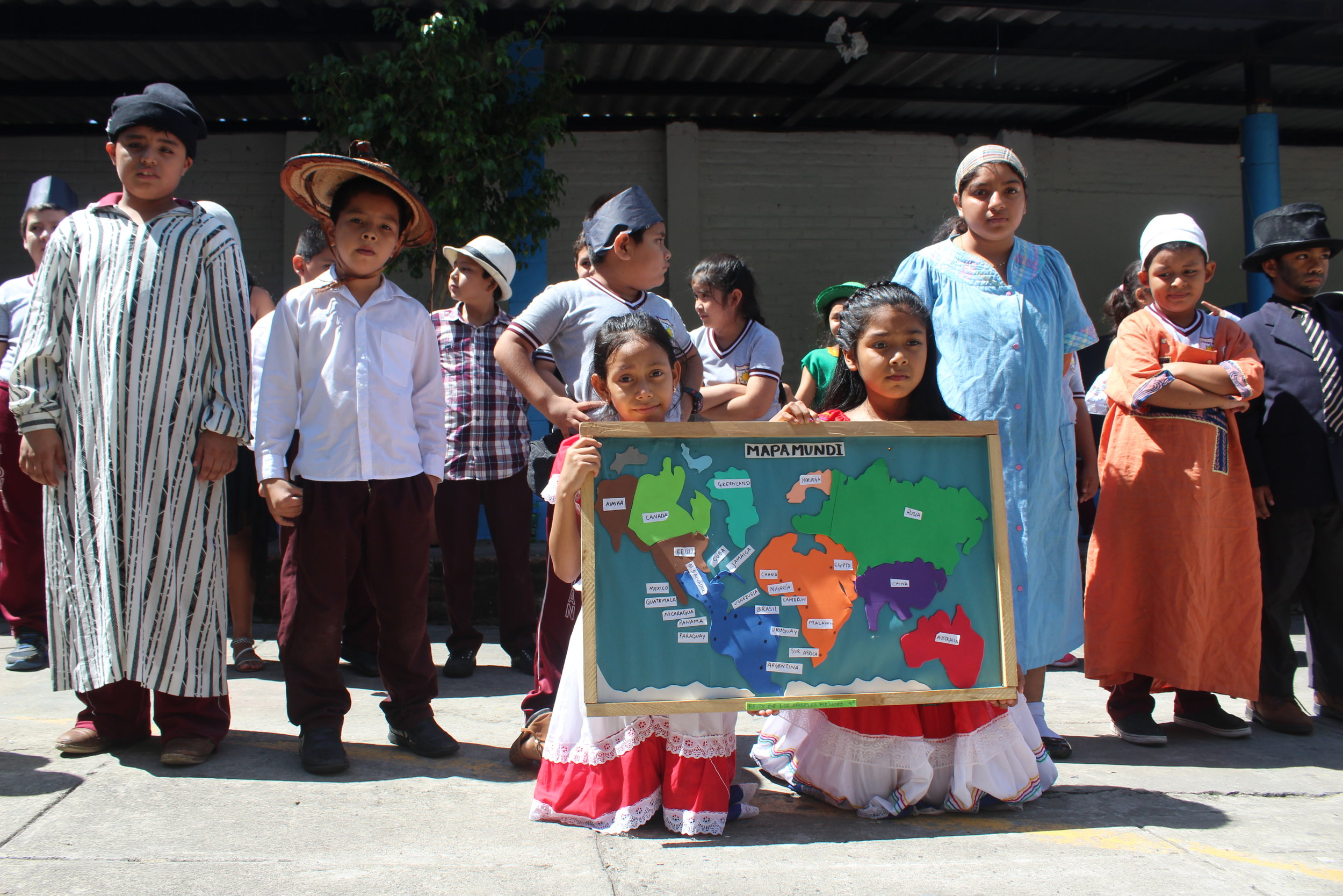 celebracion bicentenario