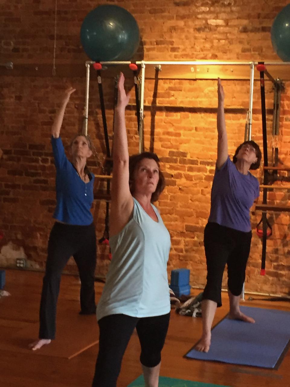 Yoga8 - 1.jpg