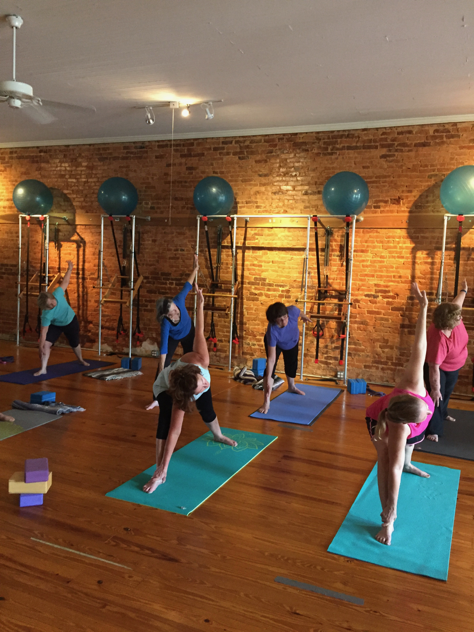 Yoga7 - 1.jpg