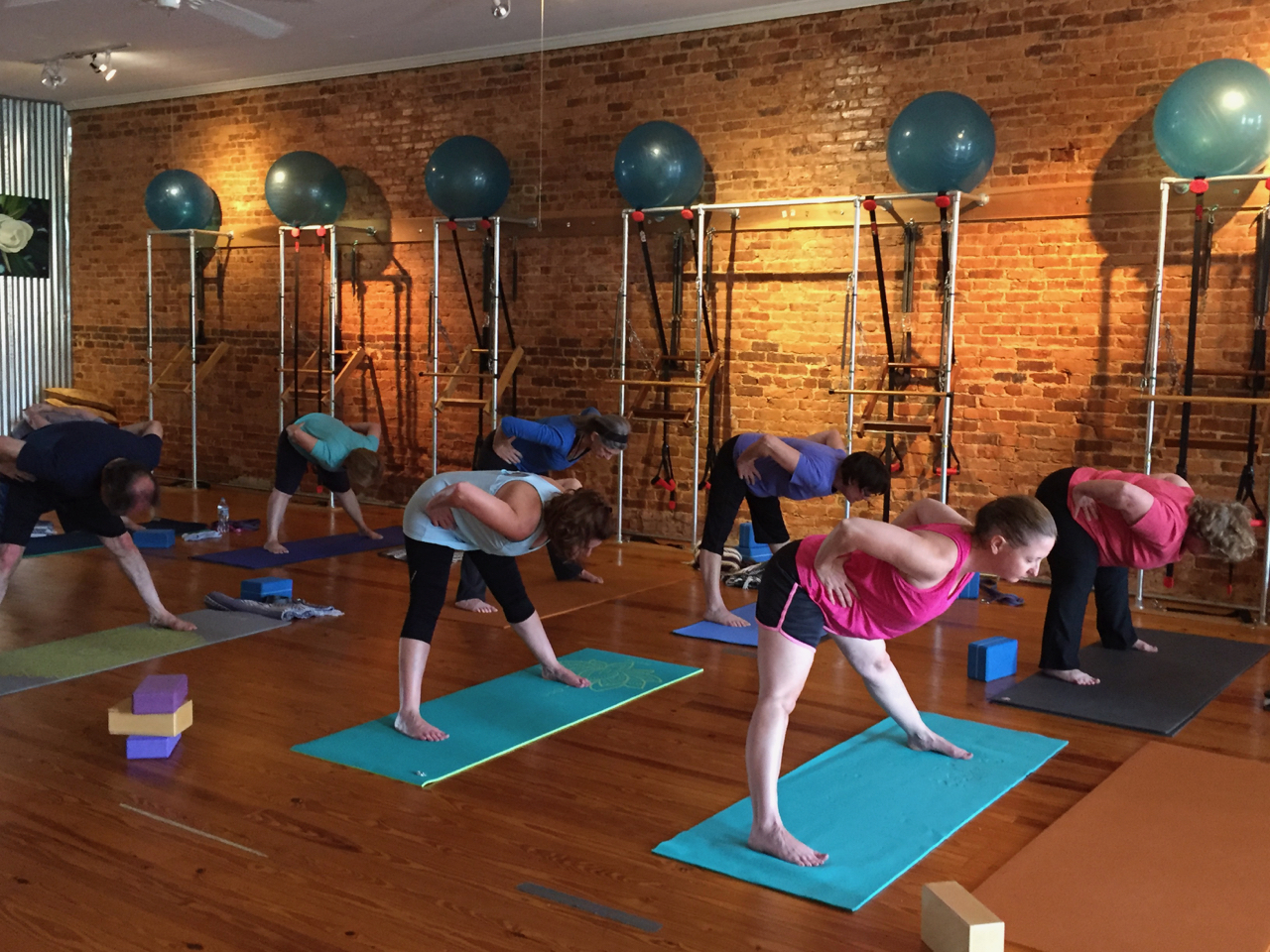 Yoga6 - 1.jpg