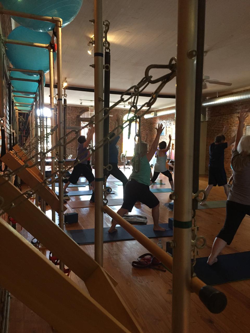 Yoga5 - 1.jpg