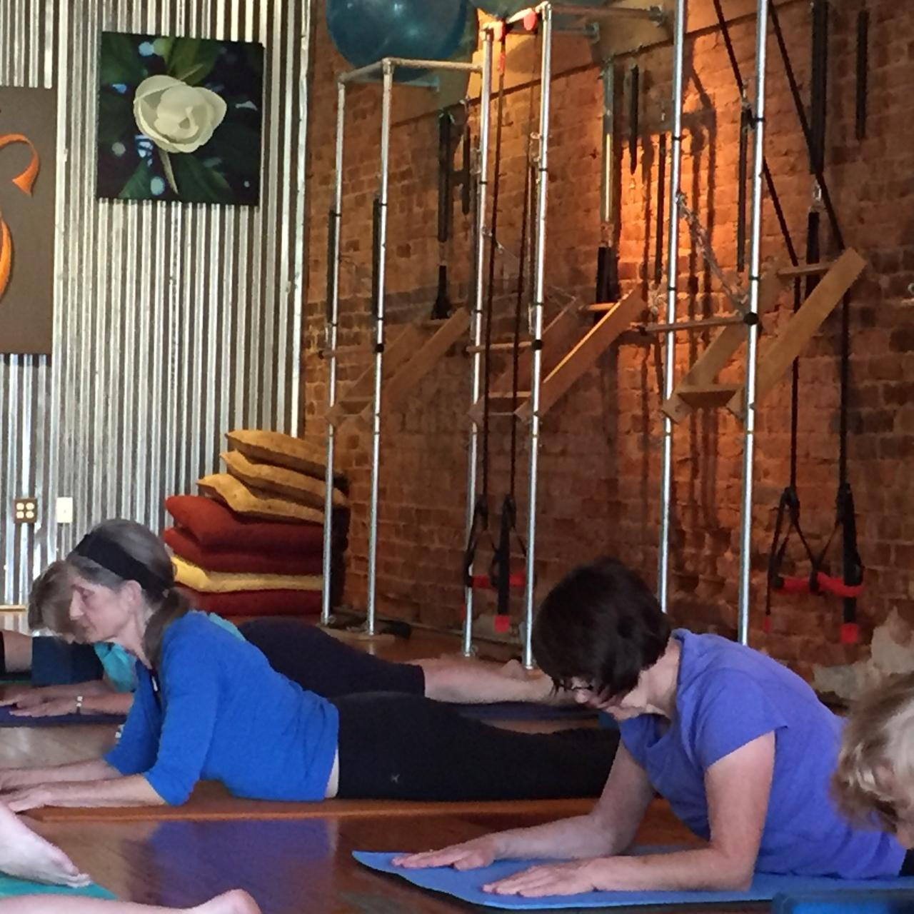 Yoga3 - 1.jpg