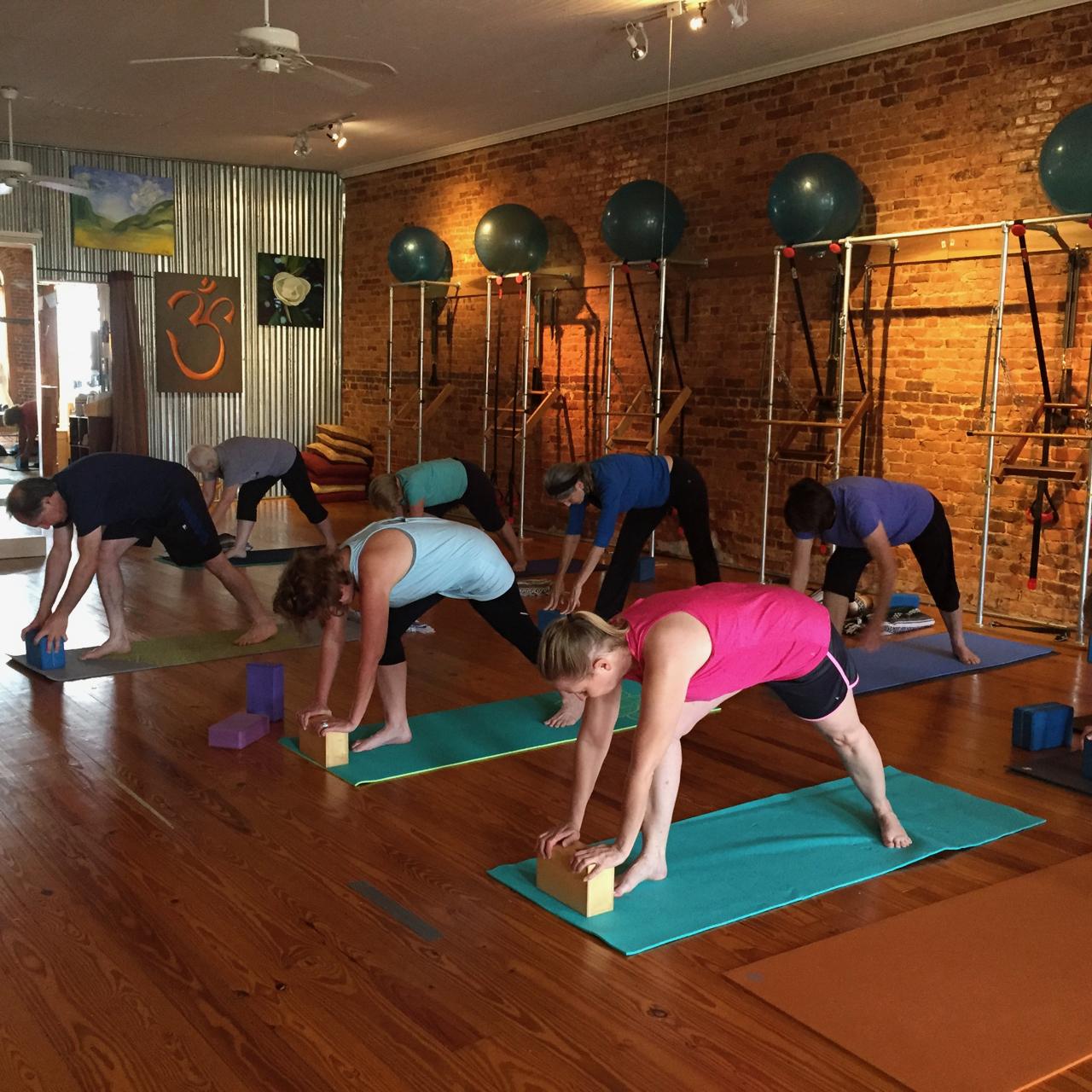 Yoga4 - 1.jpg