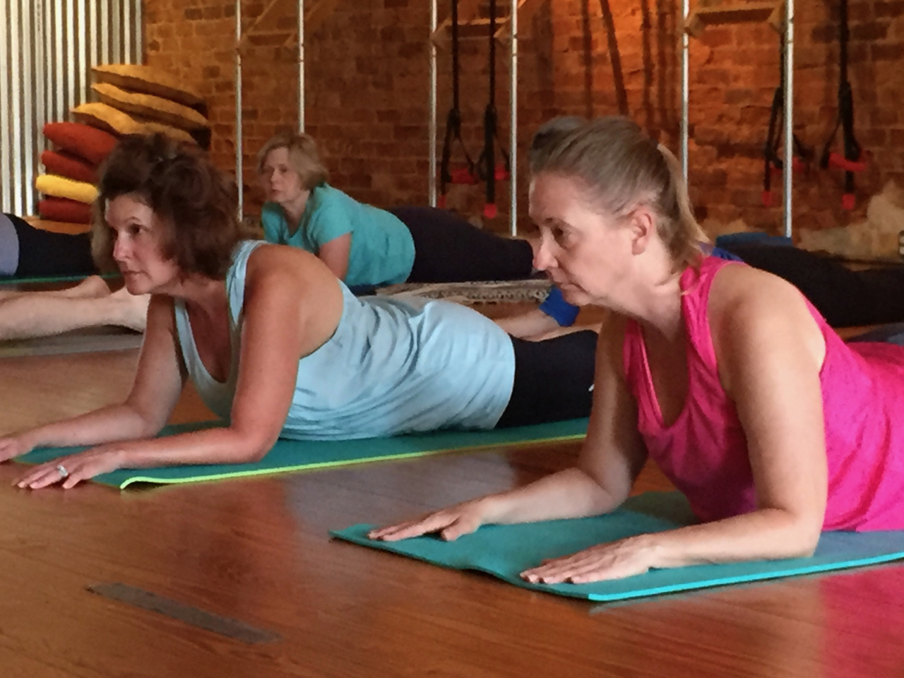 Yoga1 - 1.jpg